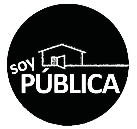 external image otro-logo.jpg