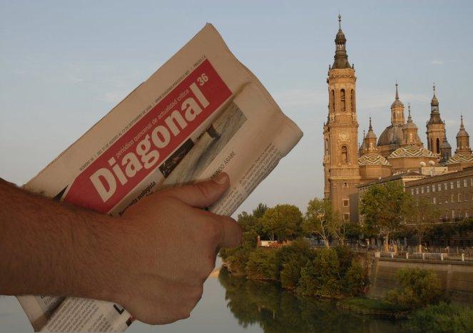 diagonal-primo