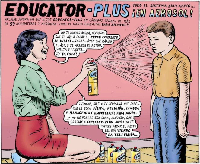 educator-plus