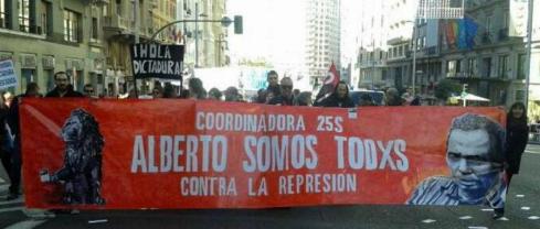 pancarta23n